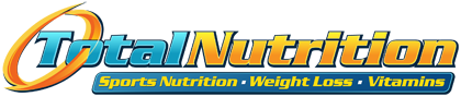 Total Nutrition San Marcos: Supplements, Weight loss, Sports Fitness