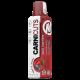 liquid carnitine