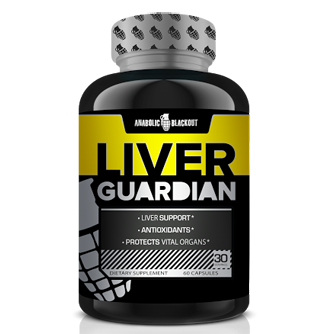 Liver Guardian