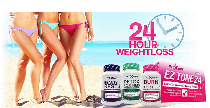 Women's weight loss supplement, san marcos, tx
