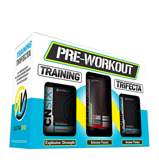 Pre Workout Total Nutrition San Marcos Supplements Weight Loss