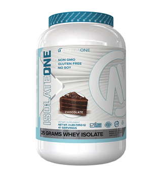 Superfood fat burning boost amazon picture 2