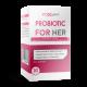 ProbioticForHer