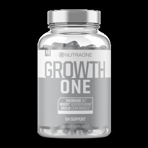 GrowthOne