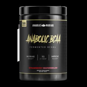 anabolicbcaa