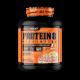 Protein 8
